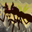 AT Monstruo1 (ElPretendiente)