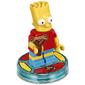 Bart-0