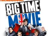 Big Time Rush: La película