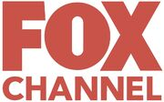 Foxchannel
