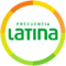 Frecuencia Latina logo 2010