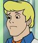Fred-jones-harvey-birdman-attorney-at-law-59.6