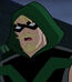 Green-arrow-oliver-queen-justice-league-action-97.1