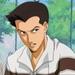Ichiro Kaneda2
