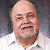 Isidro Olace