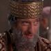 Judas-herodes