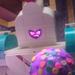 LEGO2 Guardia