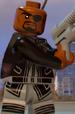 LMSH2 Nick Fury