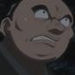 Lord Kuroda SAMU G