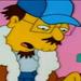 Los simpson episodio 2.16.4