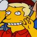 Los simpsons personajes episodio 14x04 13
