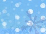 Drake & Josh, Feliz Navidad