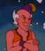 Mr-mxyzptlk-the-super-friends-hour-s4-1-0.64