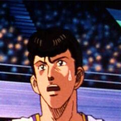 Tadashi Mutou también en <a href=
