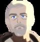 Obi-Wan Kenobi- Galaxia de aventuras