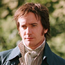 P&P Mr. Darcy