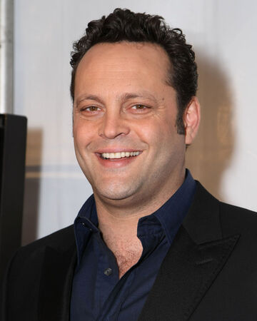 ¿Cuánto mide Vince Vaughn? - Altura - Real height 450?cb=20110707211319&path-prefix=es