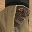 Prince Al-Walid Dinero