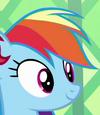 Rainbowdash-ponified-eg