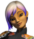 Sabine Wren-Rebels Season 3