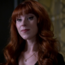SupernaturalRowena