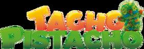 Tacho Pistacho