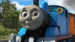 ThomasOriginalTGR