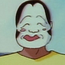 Todakichi
