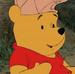 Winnie Pooh 5