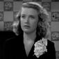 AAOL (1944) - Elaine