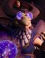 Altair Spyro