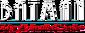 BTAS logo