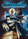 Batman: El misterio de Batimujer