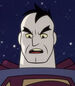 Bizarro-dc-super-friends-4.44