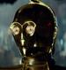 C-3PO - SWEIXROS