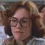 Carrie 1976 Helen Shyres