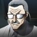 Director del hospital (Baki)
