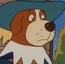 Dogos (DLTM Anime)