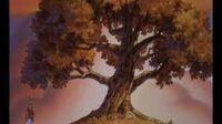 Hacer Nada - La gran aventura de Winnie the Pooh en busca de Christopher Robin - parte 3 de 27
