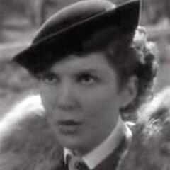 Janet Blake en <a href=