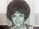 Hilda Pinto Bonilla