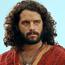 José do Egito Rúben