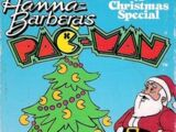 La navidad llega a Paclandia