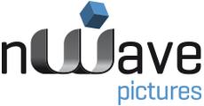 Logo nWave