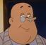 Mr. Weatherbee TNA