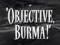ObjectiveBurmaLogo