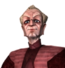 Palpatine the clone wars