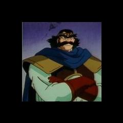 Príncipe Philionel-el de Saillune