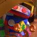 Robot - TSR