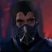 Sub Zero Masked MKA